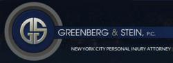 New York City Personal Injury Lawyer